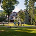 Attitash Mountain Village