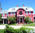 North Conway Nh Hotels Www Northconwaynh Com
