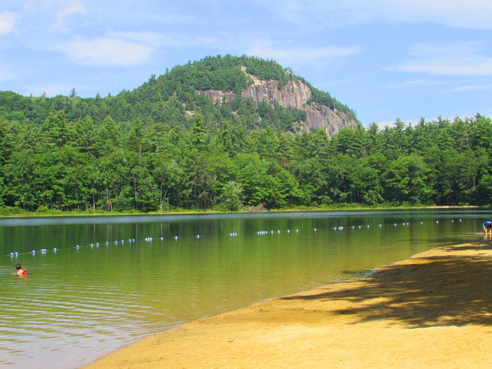 Echo-Lake1