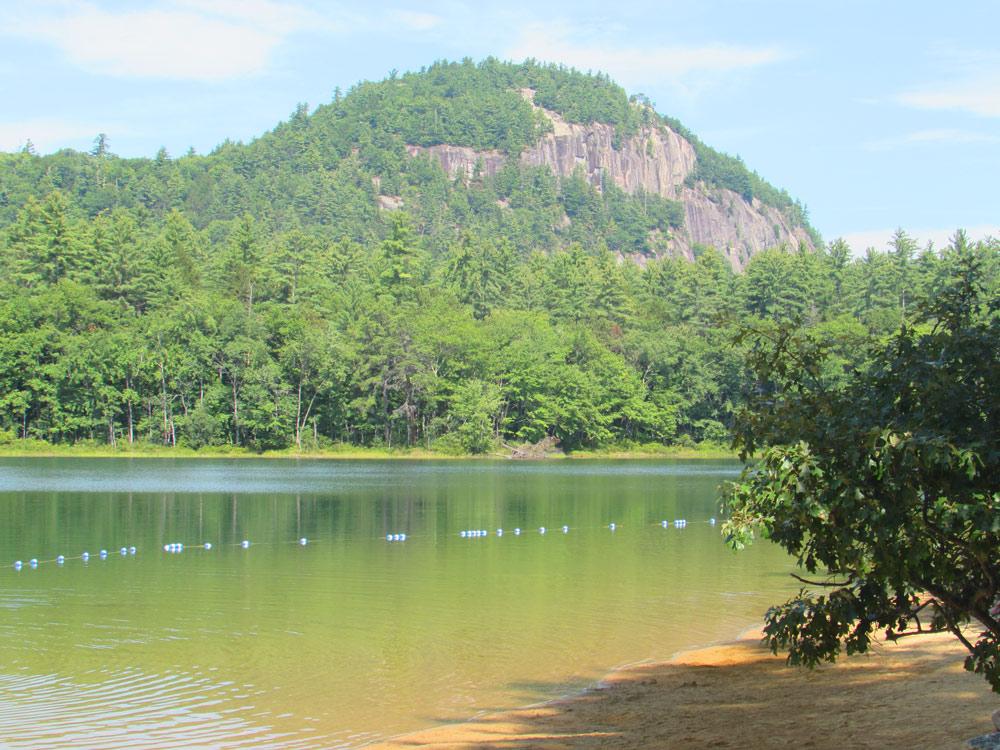 Echo-Lake2