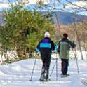 White Mountain Nordic Group