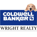 Coldwell Banker Wright Realty North Conway