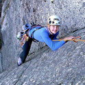 International Mountain Climbing School North Conway NH
