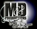 M&D Productions