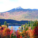 Mount Chocorua Tamworth NH