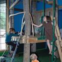 MWV Children's Museum