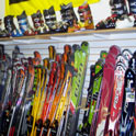 Ski & Snowboard Liquidators