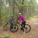 Outdoor Escapes LLC Biking trips