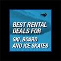 Sun & Ski Rentals