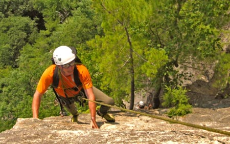 North Conway NH Featured Summer Activity