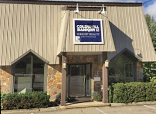 Coldwell Banker Wright Realty in Conway NH
